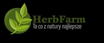 HerbFarm.pl
