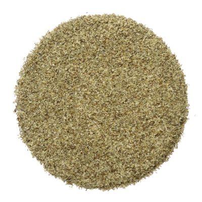 Rumianek - nasiona